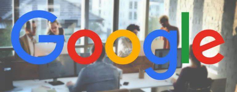 Google España lanza Empleos