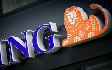 Dimite el director financiero de ING