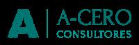 Acero Consulting